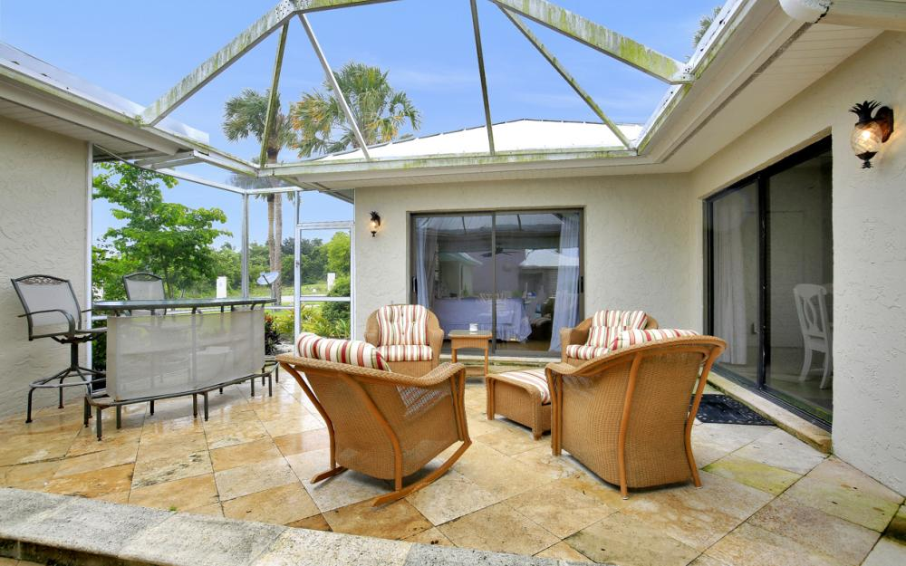 551 S Barfield Dr, Marco Island - Home For Sale 1684303303
