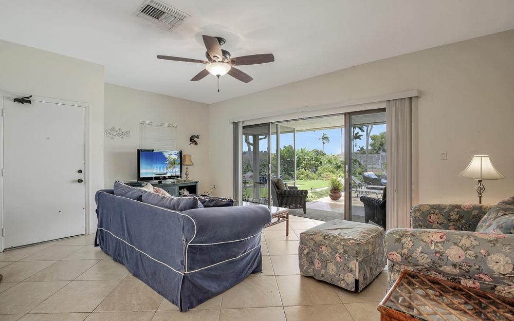 551 S Barfield Dr, Marco Island - Home For Sale 1218870479
