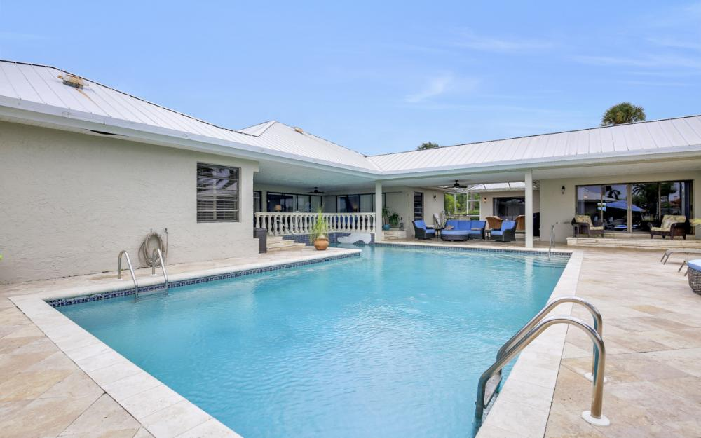 551 S Barfield Dr, Marco Island - Home For Sale 1843290209