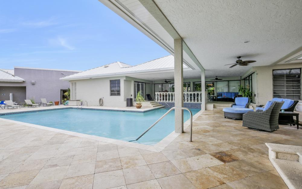 551 S Barfield Dr, Marco Island - Home For Sale 1774130100