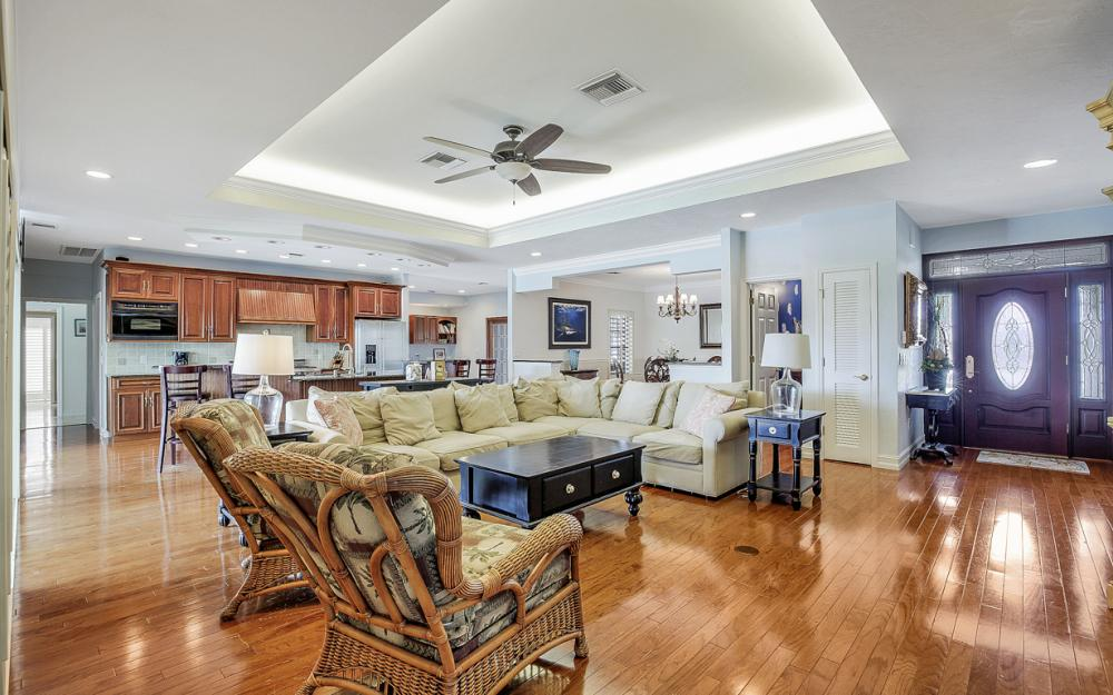 551 S Barfield Dr, Marco Island - Home For Sale 368545073