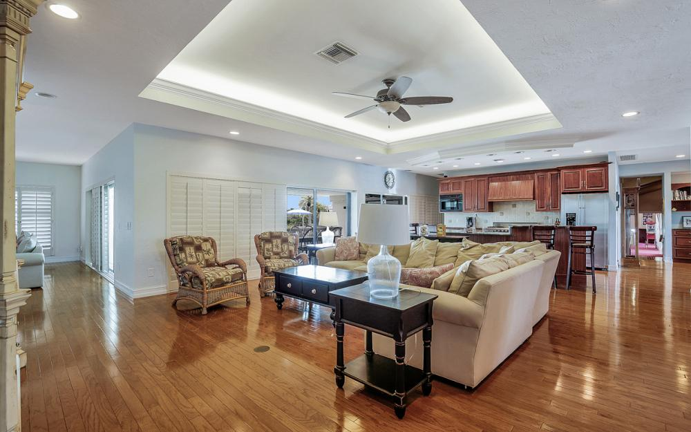 551 S Barfield Dr, Marco Island - Home For Sale 766694619
