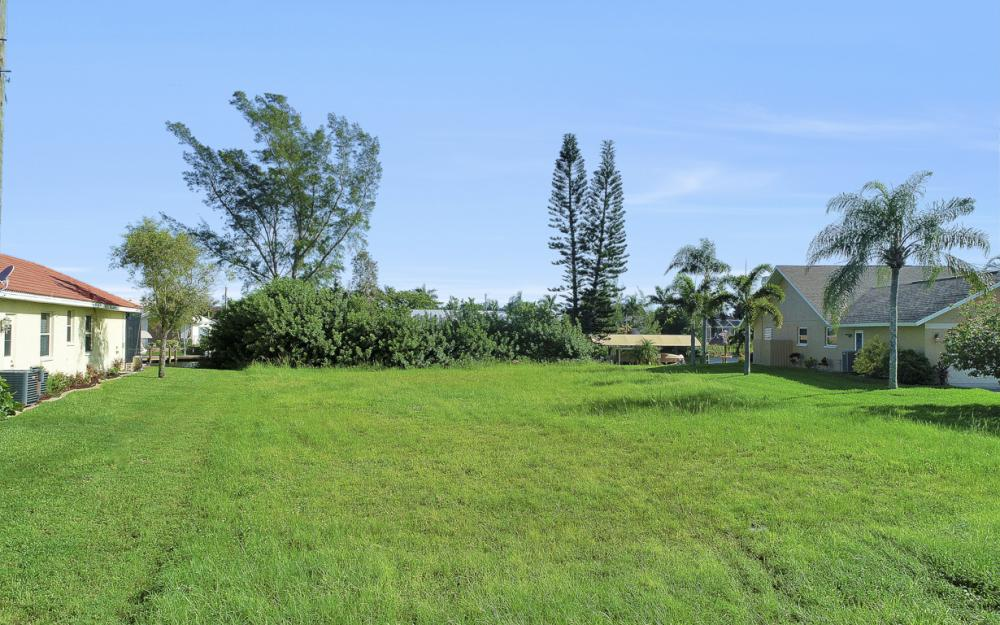 2307 SW 45th Ter, Cape Coral - Lot For Sale 429618855