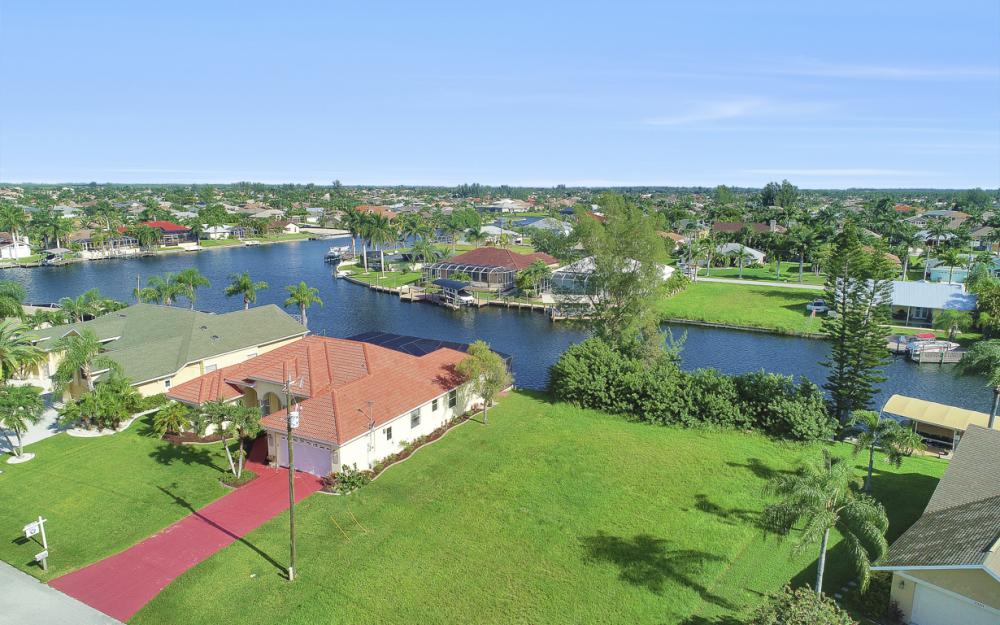 2307 SW 45th Ter, Cape Coral - Lot For Sale 1574240137