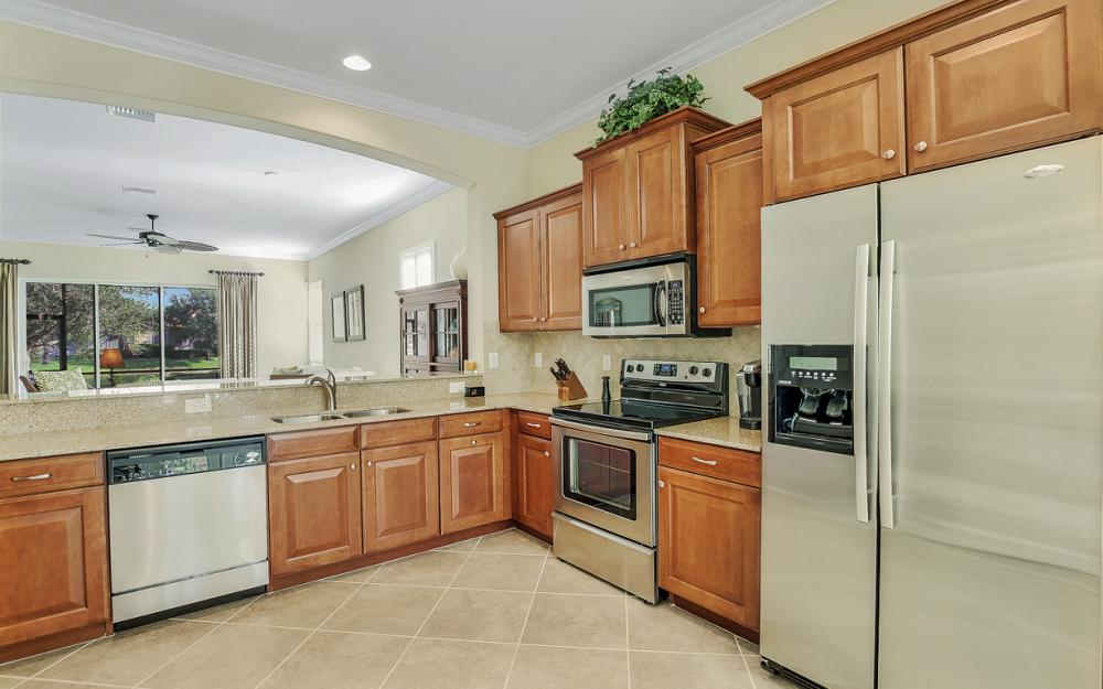 10308 Flat Stone Loop, Bonita Springs - Home For Sale 1756403022