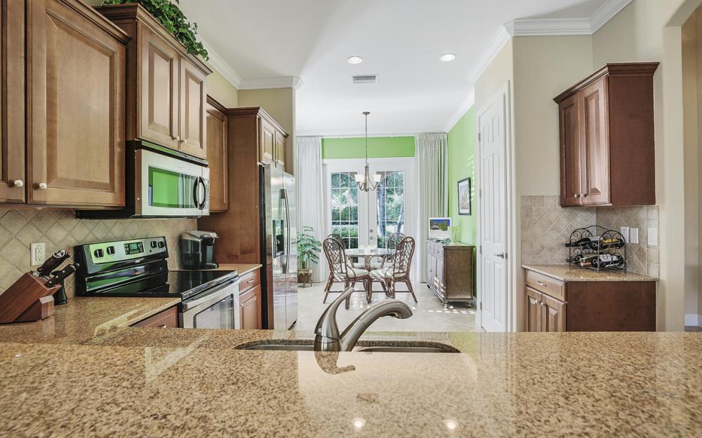10308 Flat Stone Loop, Bonita Springs - Home For Sale 1681873085