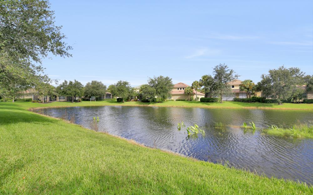 10308 Flat Stone Loop, Bonita Springs - Home For Sale 78374829
