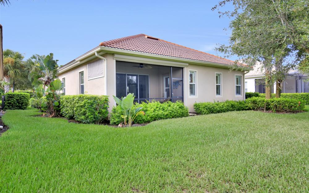 10308 Flat Stone Loop, Bonita Springs - Home For Sale 1227455533