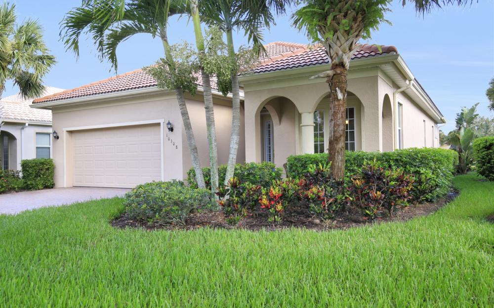 10308 Flat Stone Loop, Bonita Springs - Home For Sale 1329333263