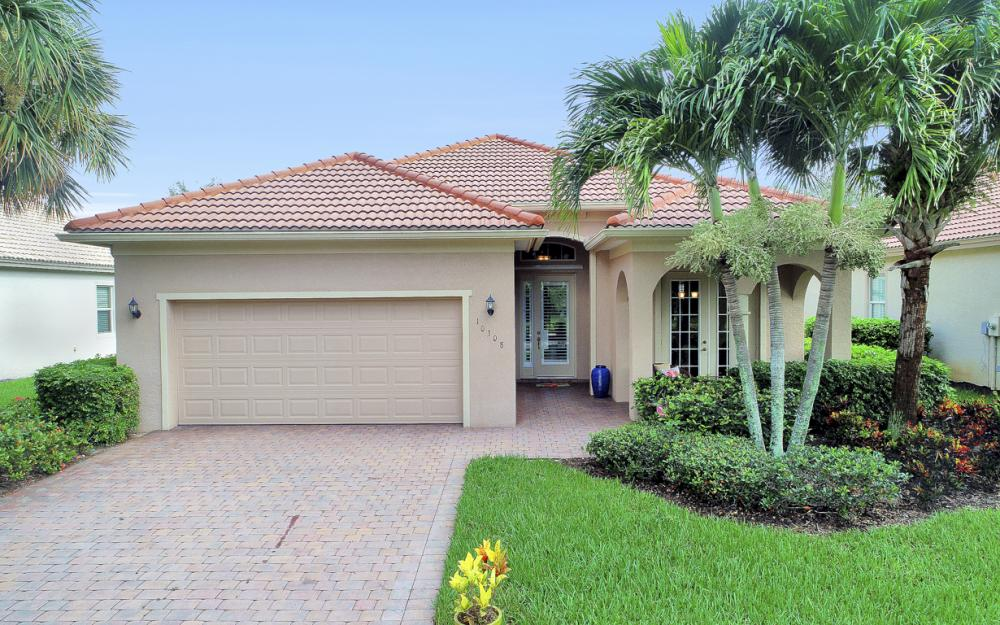 10308 Flat Stone Loop, Bonita Springs - Home For Sale 2022593307
