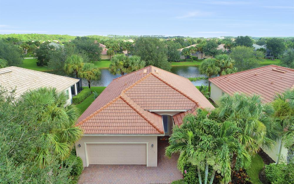 10308 Flat Stone Loop, Bonita Springs - Home For Sale 1206509488