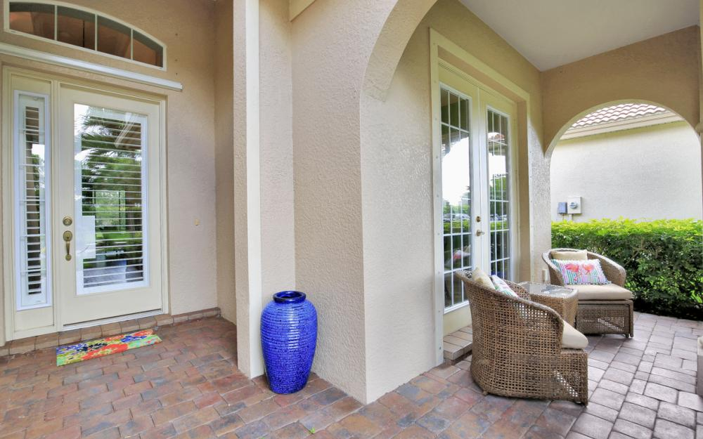10308 Flat Stone Loop, Bonita Springs - Home For Sale 1171598046