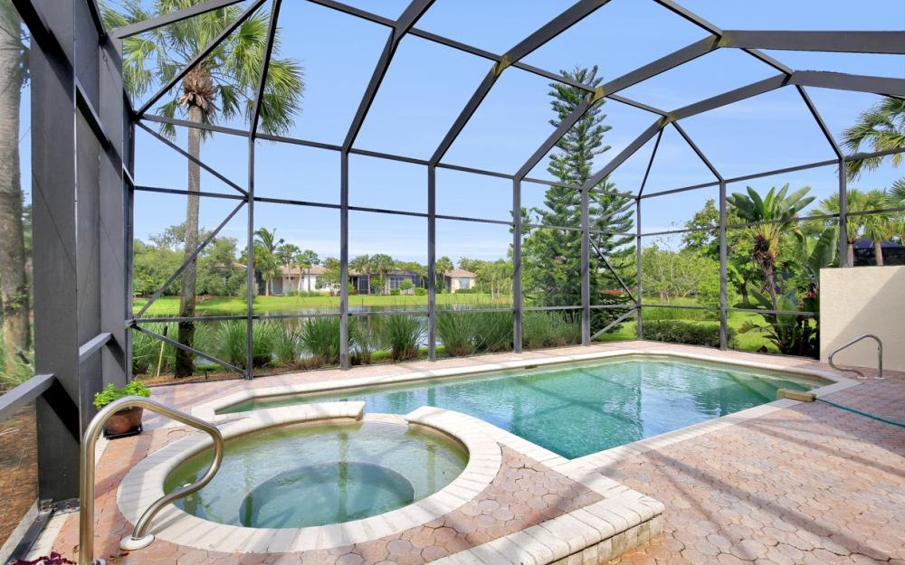 8598 Peppertree Way, Naples - Home For Sale 381684340