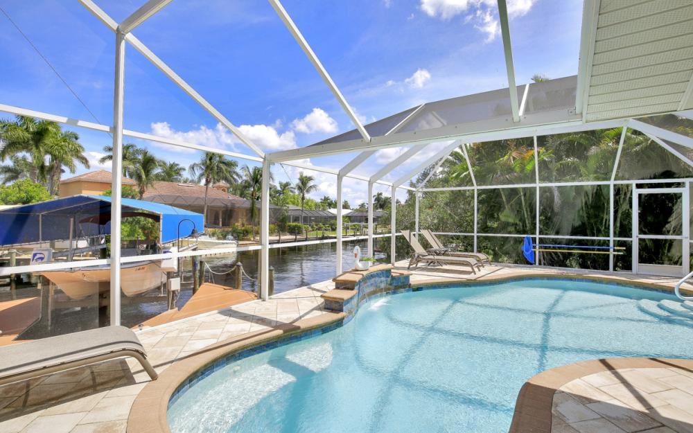 5607 Coronado Ct, Cape Coral - Home For Sale 613456122