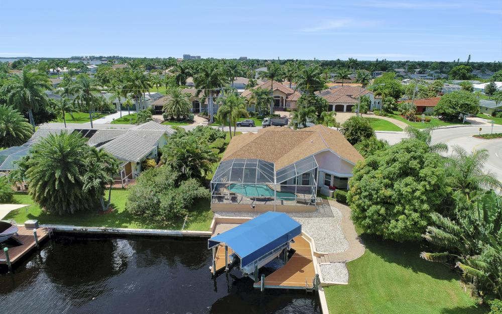 5607 Coronado Ct, Cape Coral - Home For Sale 1380955837