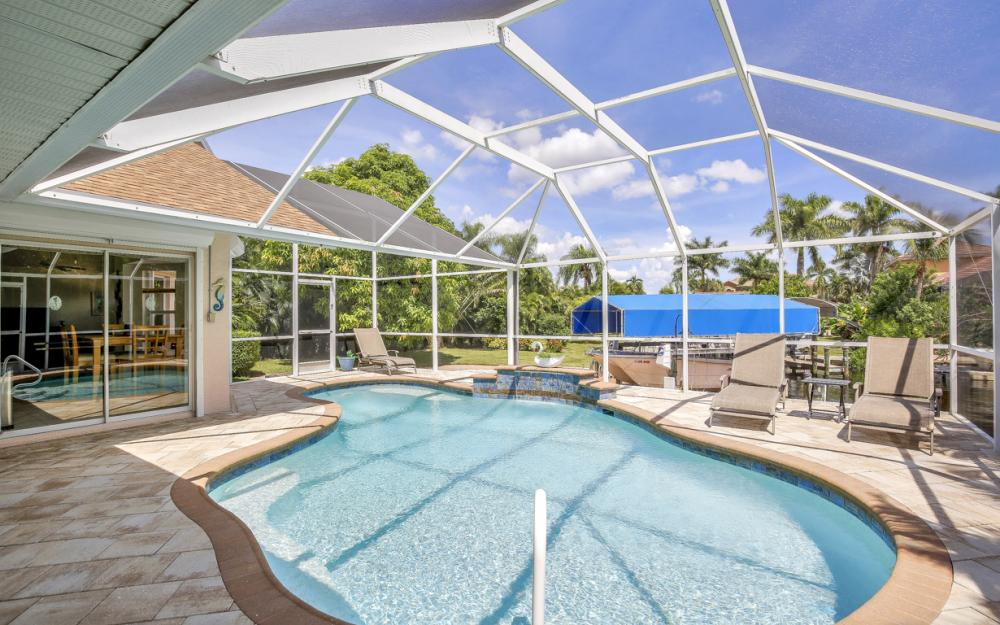 5607 Coronado Ct, Cape Coral - Home For Sale 79583046