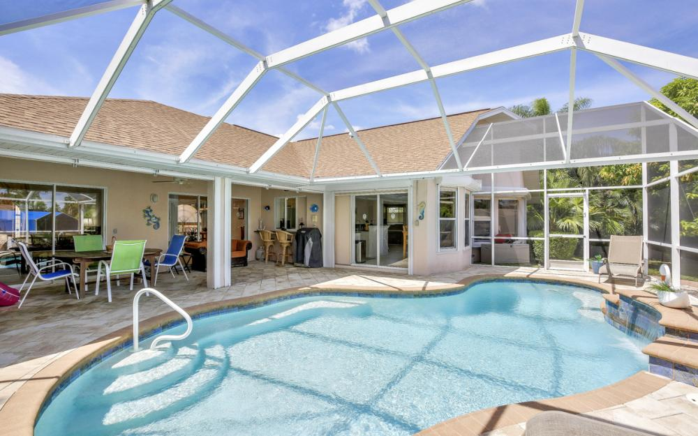 5607 Coronado Ct, Cape Coral - Home For Sale 2121366374