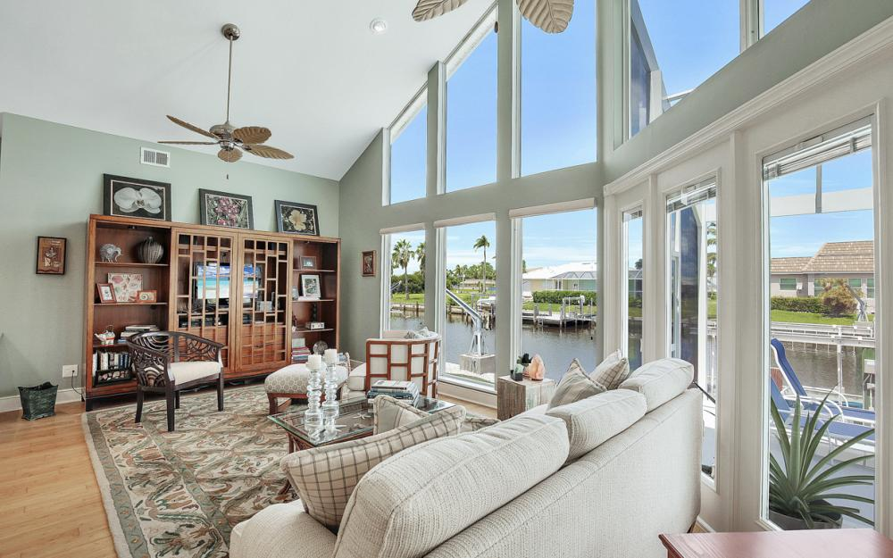 467 Nassau Ct, Marco Island - Home For Sale 859515128