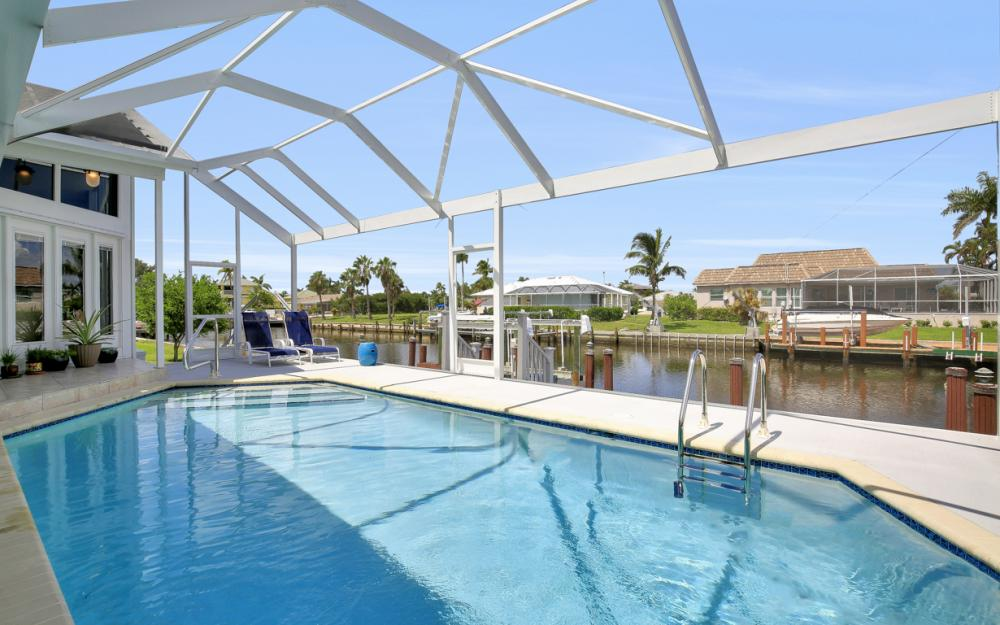 467 Nassau Ct, Marco Island - Home For Sale 455824145