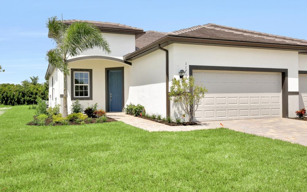 1171 S Town and River Dr, Fort Myers - New Construction 997652256