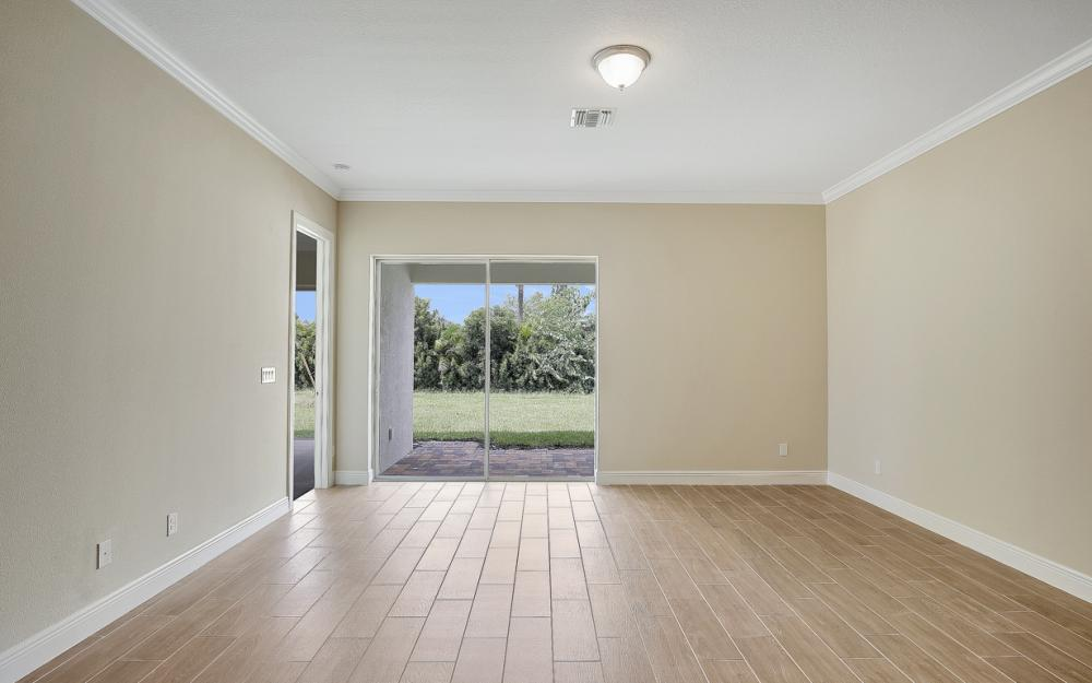 1171 S Town and River Dr, Fort Myers - New Construction 2083802291