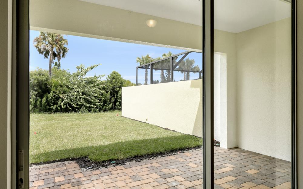 1171 S Town and River Dr, Fort Myers - New Construction 1605436592