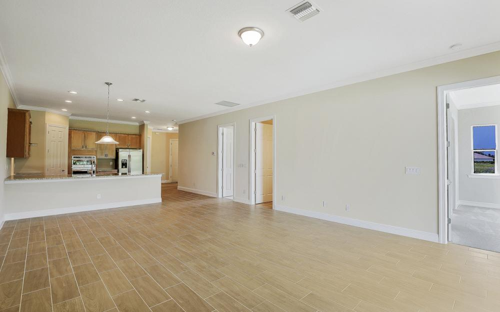 1171 S Town and River Dr, Fort Myers - New Construction 1107107