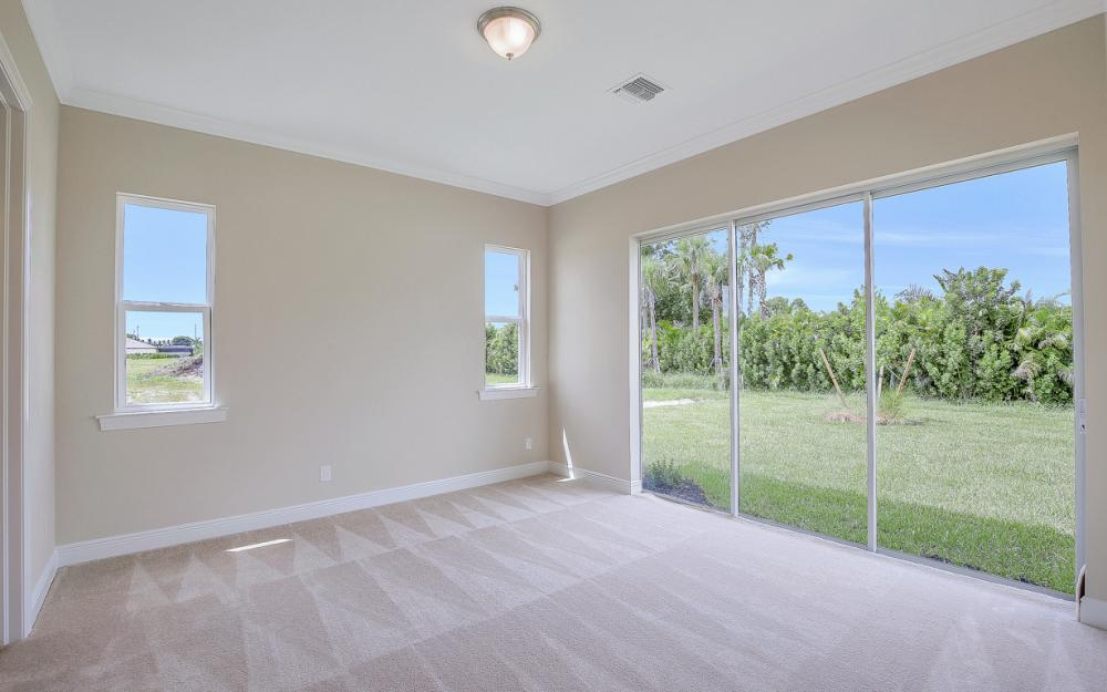 1171 S Town and River Dr, Fort Myers - New Construction 165782441