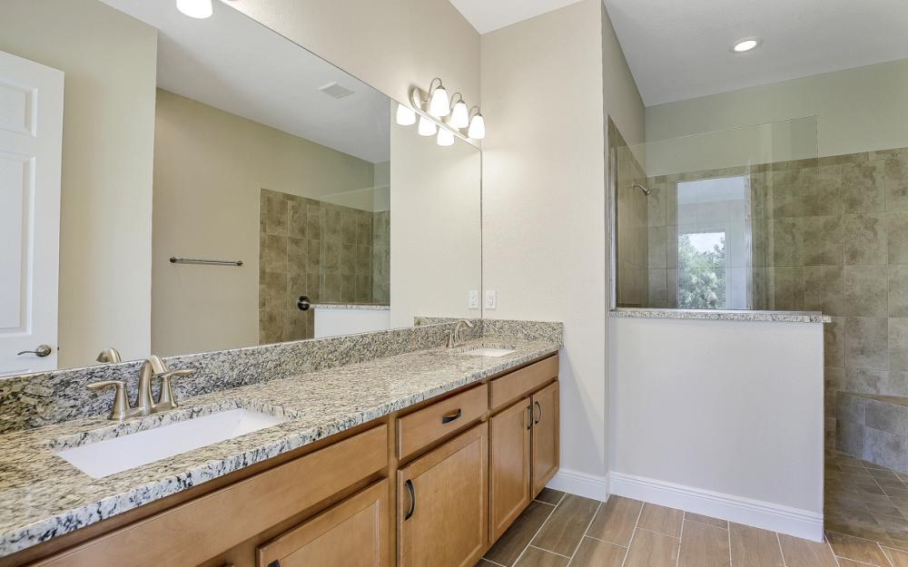 1171 S Town and River Dr, Fort Myers - New Construction 253199175
