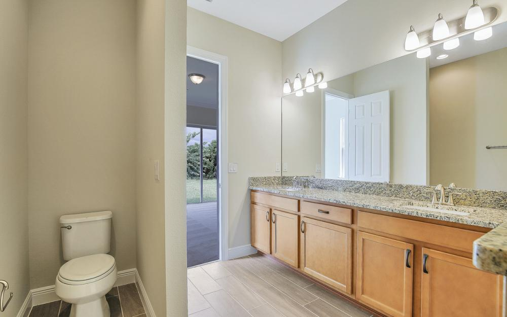 1171 S Town and River Dr, Fort Myers - New Construction 1346718697