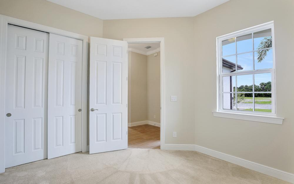 1171 S Town and River Dr, Fort Myers - New Construction 549604858