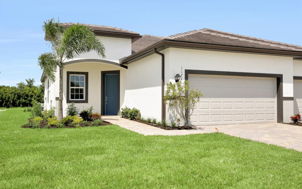 1171 S Town and River Dr, Fort Myers - New Construction 488733758