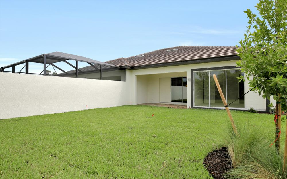 1171 S Town and River Dr, Fort Myers - New Construction 1510560506