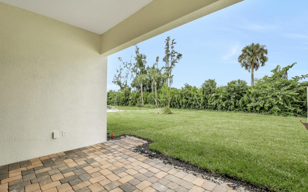 1171 S Town and River Dr, Fort Myers - New Construction 1051527597