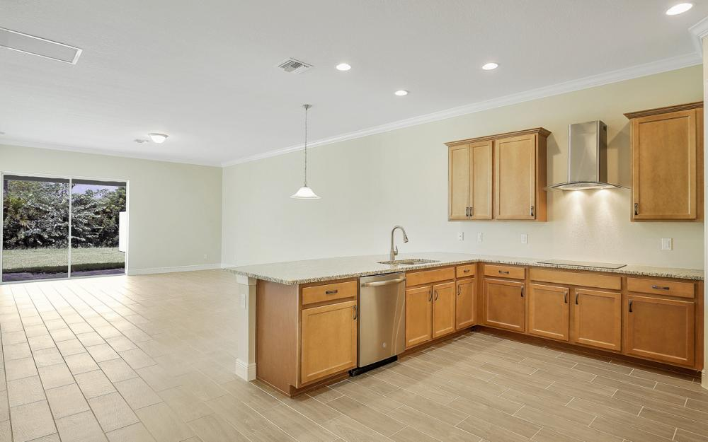 1171 S Town and River Dr, Fort Myers - New Construction 1946602368