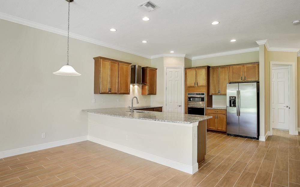 1171 S Town and River Dr, Fort Myers - New Construction 1489456217