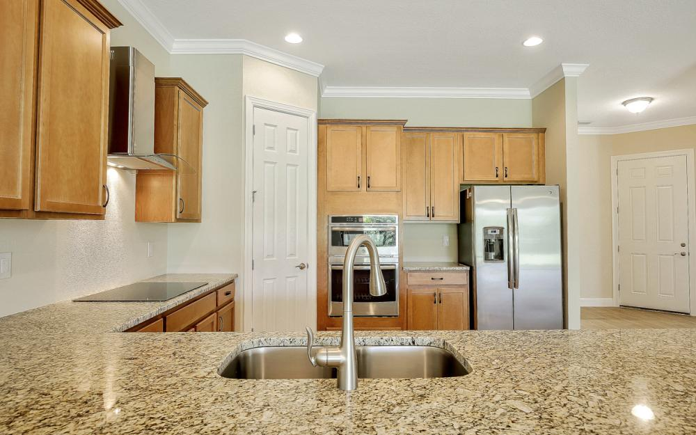1171 S Town and River Dr, Fort Myers - New Construction 726427363