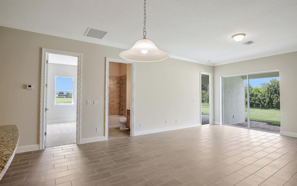 1171 S Town and River Dr, Fort Myers - New Construction 348589395