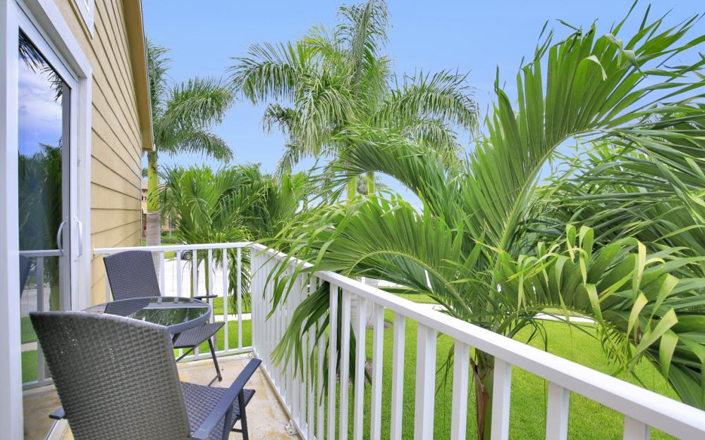 415 Swiss Ct, Marco Island - Vacation Rental 929774710