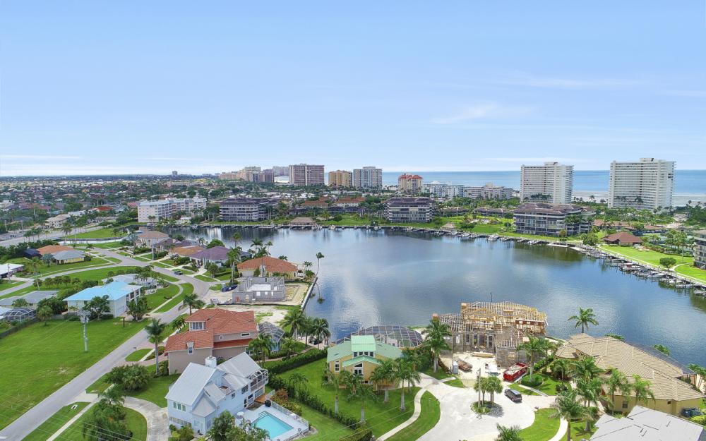 415 Swiss Ct, Marco Island - Vacation Rental 1926917120