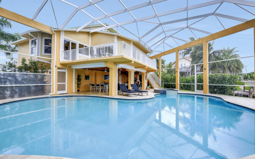 415 Swiss Ct, Marco Island - Vacation Rental 1360418988