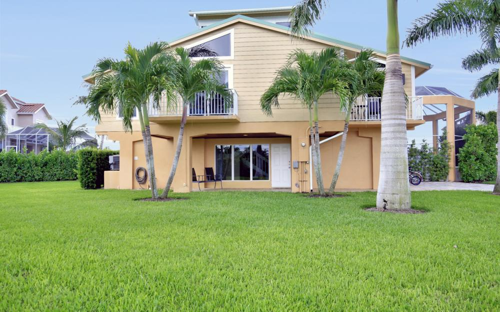 415 Swiss Ct, Marco Island - Vacation Rental 1726333721
