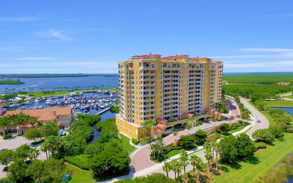 6021 Silver King Blvd #204, Cape Coral - Condo For Sale 1391262767