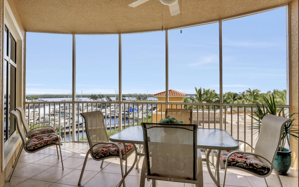 6021 Silver King Blvd #204, Cape Coral - Condo For Sale 715211142