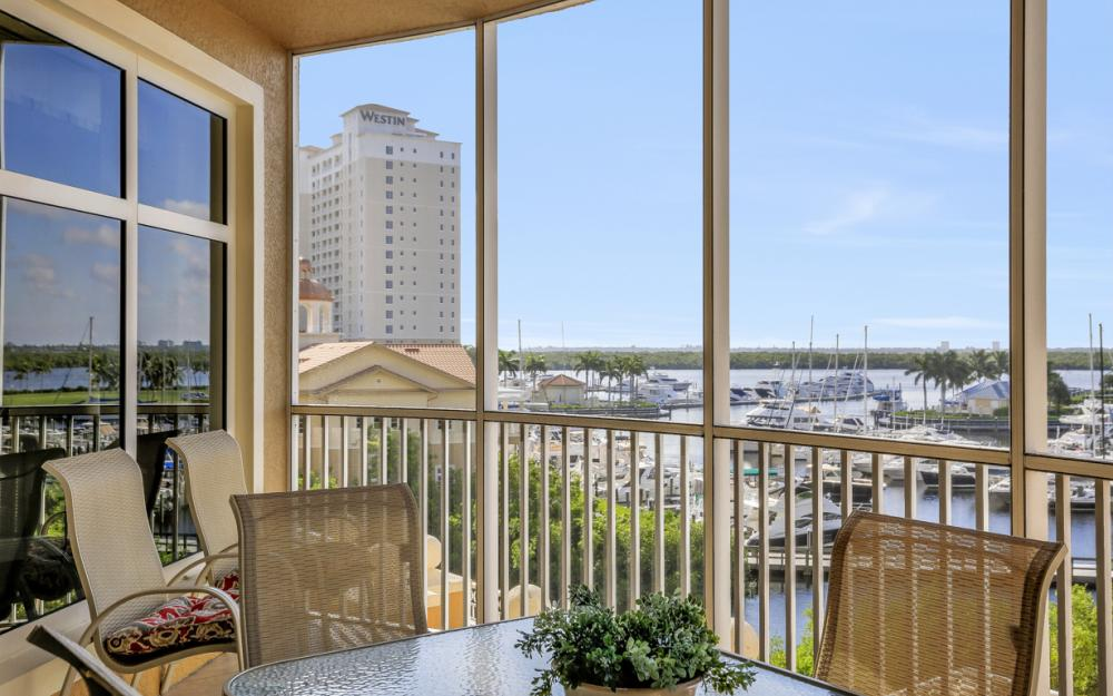 6021 Silver King Blvd #204, Cape Coral - Condo For Sale 1045545751