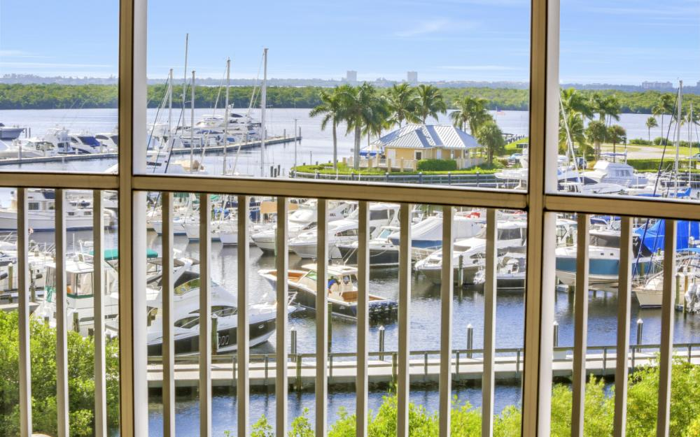 6021 Silver King Blvd #204, Cape Coral - Condo For Sale 1761221526