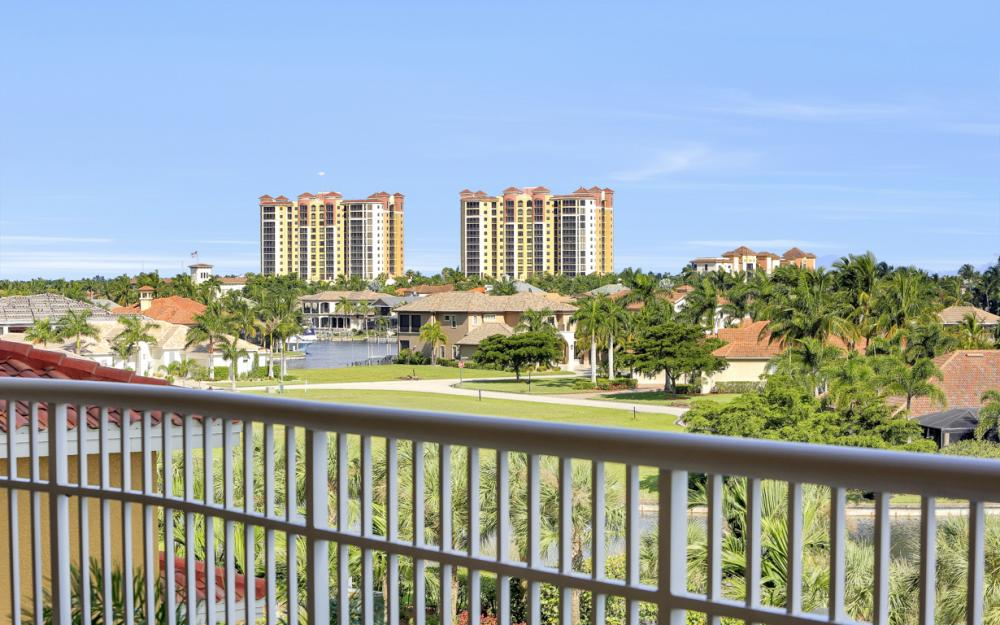 6021 Silver King Blvd #204, Cape Coral - Condo For Sale 1535513966