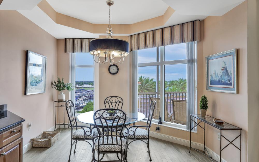 6021 Silver King Blvd #204, Cape Coral - Condo For Sale 1831171781