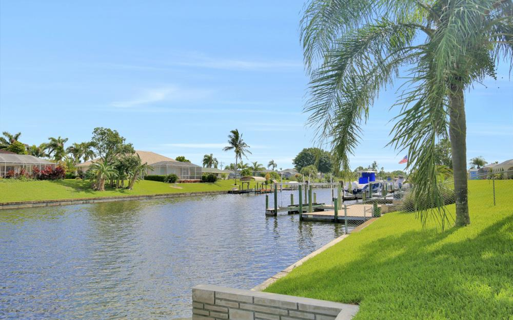1201 SE 32nd Ter, Cape Coral - Home For Sale 846076049