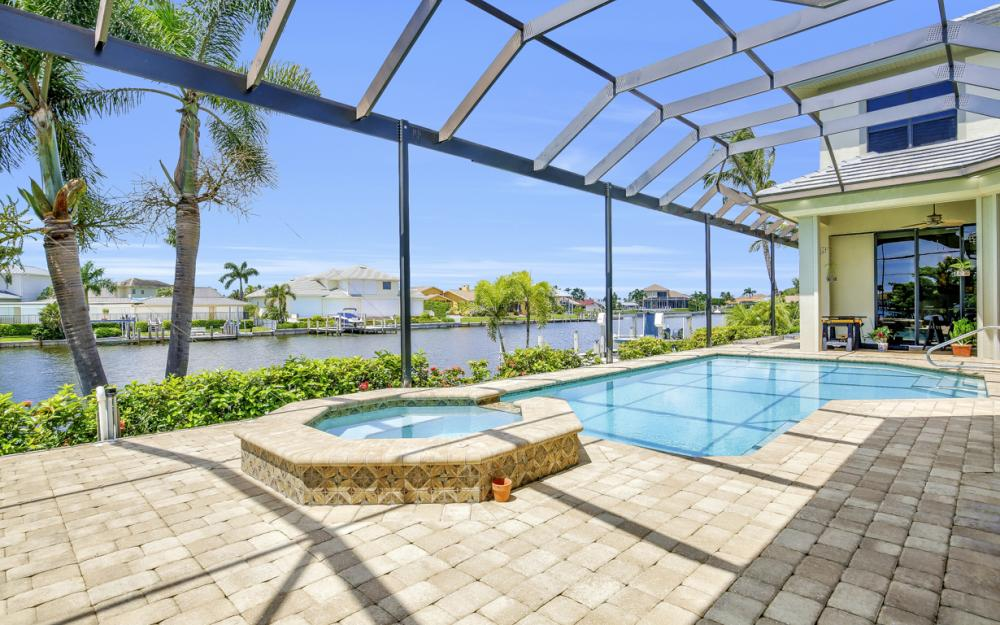 488 Pepperwood Ct, Marco Island - Home For Sale 980883058